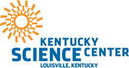 Kentucky Science Museum